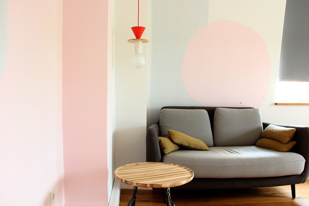 design klassiker ferienwohnungen weimar design klassiker