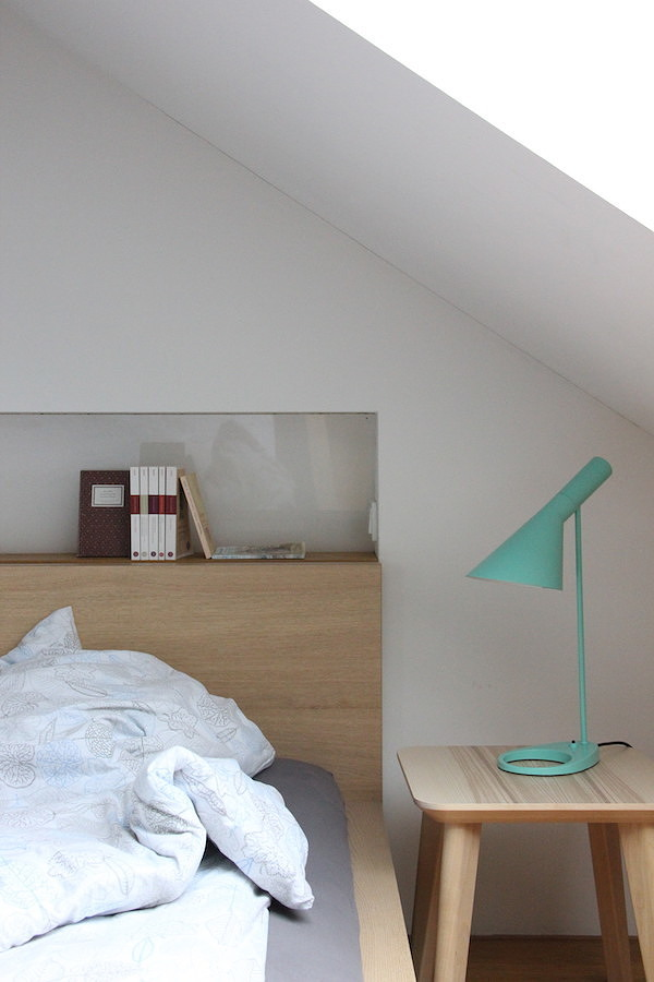 Design Apartments Weimar – Sojournal